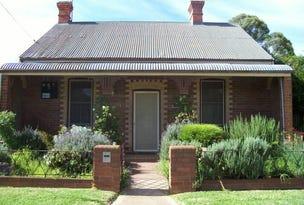 99 Grafton Street, Goulburn, NSW 2580