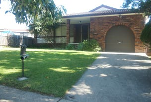2 Ainsworth Crescent, Wetherill Park, NSW 2164
