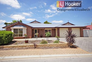 22 Mary Crescent, Craigmore, SA 5114