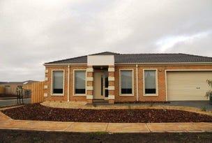 2 Birdswing Terrace, Melton South, Vic 3338