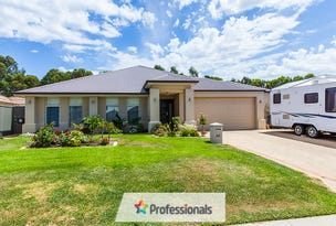 44 Placid Bend, South Yunderup, WA 6208
