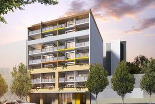 103/9 Watt Street, Newcastle, NSW 2300