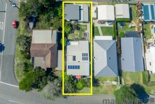 6 Elsdon Street, Redhead, NSW 2290