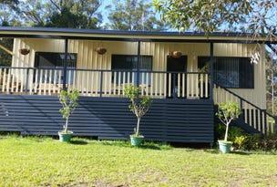 179 Link Road, Aldavilla, NSW 2440