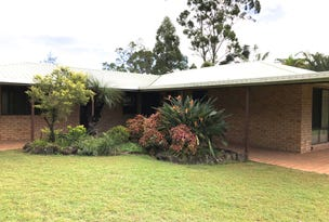 242 Chelmsford Road, Larnook, NSW 2480