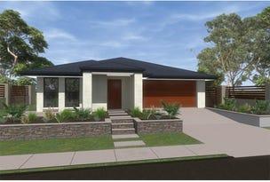 Lot 29 Hidden Valley, Goonellabah, NSW 2480