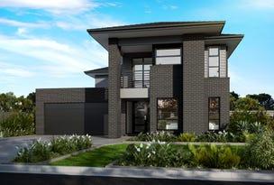 2111 Gen Fyansford Estate, Fyansford, Vic 3218