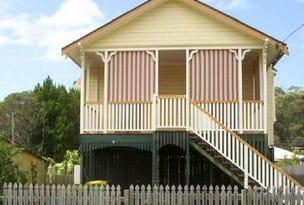 14 Beth, Russell Island, Qld 4184