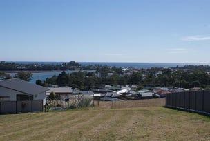 15 Southern Cross Drive, Ulverstone, Tas 7315