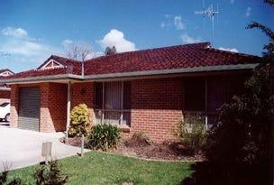 3/237 Lambert St, Bathurst, NSW 2795