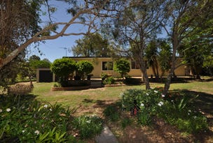 26 Glendene Road, Forest Hill, Qld 4342