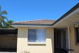 7/1009 Wewak St, North Albury, NSW 2640