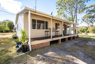 21 Derwent Street, Callala Bay, NSW 2540