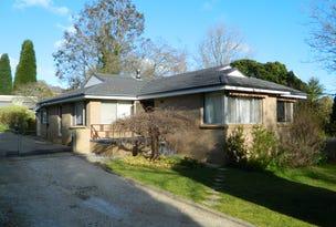 118 Mittagong Rd, Bowral, NSW 2576