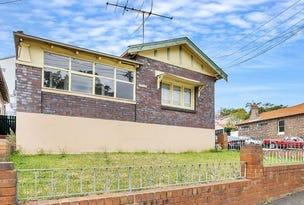 46 Terry Street, Rozelle, NSW 2039