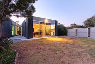 11 Daly Avenue, Rye, Vic 3941
