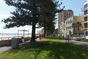 45/13 South Esplanade, Glenelg, SA 5045