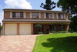 18 Flinders Place, North Richmond, NSW 2754