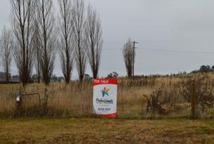 1001 Llangothin Road, Guyra, NSW 2365