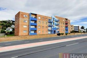 Unit 6/47 North Terrace, Burnie, Tas 7320