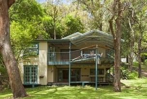 28 Coasters Retreat, Coasters Retreat, NSW 2108