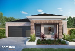 Mernda, address available on request