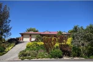 Gumeracha, address available on request