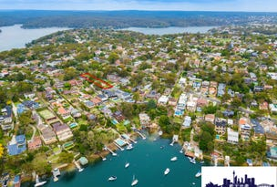 628A&B Port Hacking Road, Dolans Bay, NSW 2229