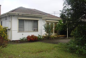44 CHESTER HILL ROAD, Chester Hill, NSW 2162