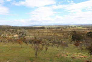 573 Stuart Mill Road, Dunolly, Vic 3472