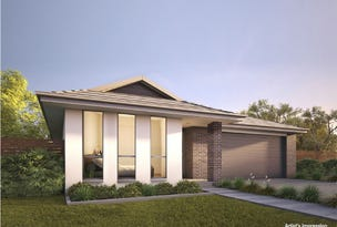 Lot 5/123 Willow Road, Redbank Plains, Qld 4301