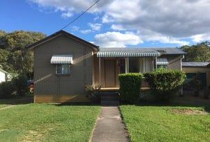 35 Wommin Bay Rd, Chinderah, NSW 2487