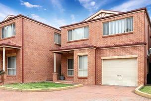 9/114 Graham Avenue, Lurnea, NSW 2170