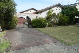 19 Bowral Street, Greystanes, NSW 2145