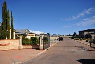 Lot 6, 9 Cobbin Street, Port Augusta West, SA 5700
