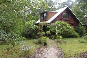 150 Martells Road, Bellingen, NSW 2454