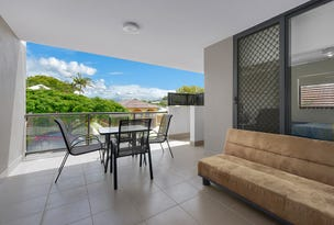 1/49 Rosemount Terrace, Windsor, Qld 4030