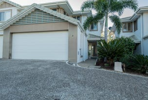 2/1 Carnarvon Court, Oxenford, Qld 4210