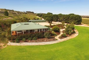 Devon Downs, 198 Christian Road, Sunnydale, SA 5353