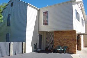 12/24 Lamington Terrace, Nambour, Qld 4560