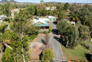 24 Claire Lee Crescent, Kingsthorpe, Qld 4400