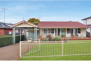 4 Camellia Street, Greystanes, NSW 2145