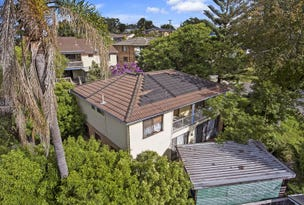 2 Nangana Street, Tumbi Umbi, NSW 2261