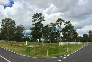 Lot 34 2-38 Buckley Rd, Stockleigh, Qld 4280