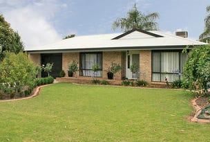 21 Avocet Drive, Estella, NSW 2650