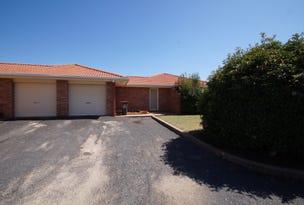 2/91 Queen Elizabeth Drive, Armidale, NSW 2350