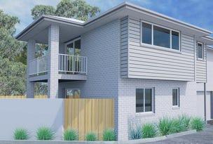 8/369 Sandgate Road, Shortland, NSW 2307