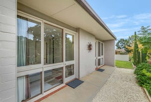 31 Dowding Street, California Gully, Vic 3556