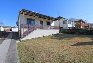 29 Hope Street, Wyong, NSW 2259