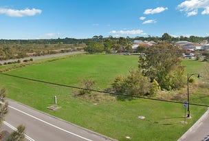 1A Fairlands Road, Tanilba Bay, NSW 2319